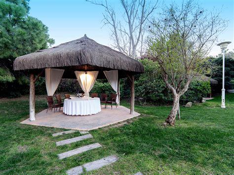 jardines la hacienda wedding venues  valencia el puig