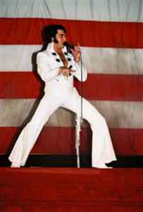 presley smith età welcome to the elvis information network