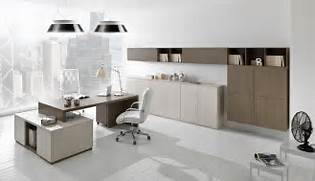 Office Furniture Desks Modern Remodel Modern Office Interior Design Contemporary Desk Furniture Home Office