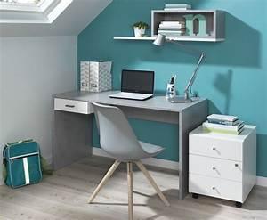 Schreibtisch Günstig Kaufen : schreibtisch schreibtische g nstig online kaufen m belmeile24 ~ Orissabook.com Haus und Dekorationen