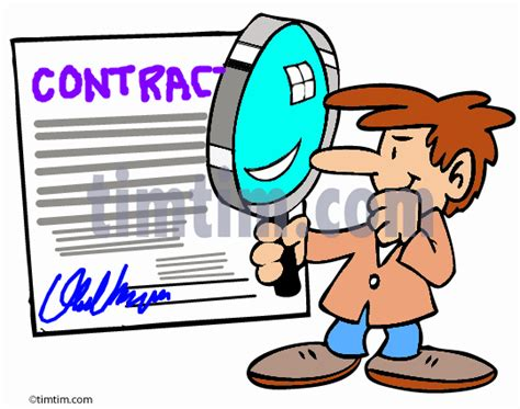 drawing  contract lawyer   category