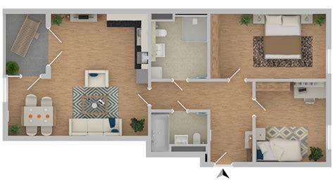 Wohnung Mieten München Neuhausen by 3 Zimmer Wohnung Erstbezug M 252 Nchen Neuhausen Butschal