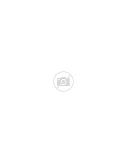 Clone Trooper Wars Coloring Drawings Easy Tribble