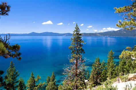 tips  living   local  lake tahoe travel