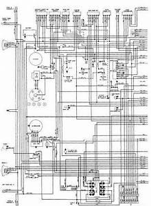 Suzuki Samurai Wiring Diagram Pdf Images