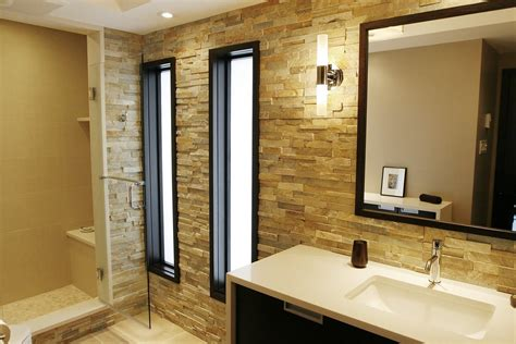 Bathroom Brown Tile Bathroom Design Ideasbrown Ideas And