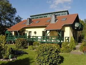 ferienhaus in jabel an der muritz direkt am wasser muritz With französischer balkon mit ferienhaus hunde erlaubt eingezäunter garten