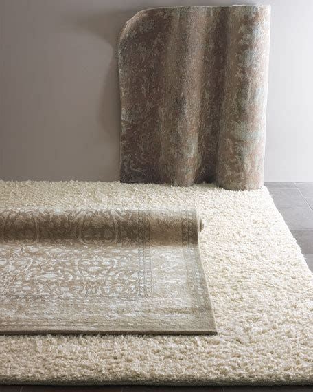 safavieh reflection shine rug safavieh reflection shine rug