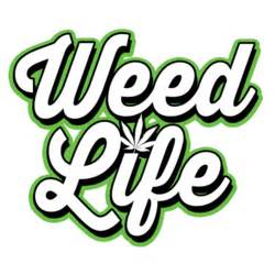 design of earrings weedlife store on storenvy