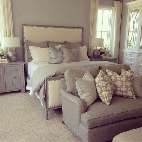 best 25 taupe bedroom ideas that you will like on