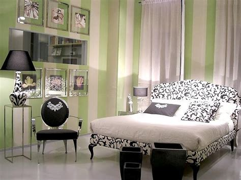 Decorating Ideas For The Bedroom by 6 Bedroom Ideas For College Students Dull Room