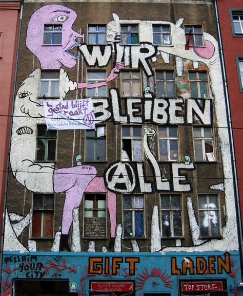 was ist gentrifizierung gentrifizierung am beispiel berlin neuk 246 lln