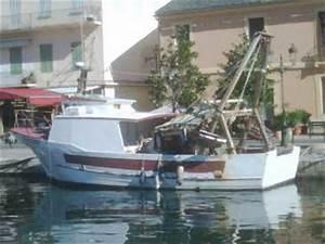 Chalutier De Peche A Vendre : chercher des petites annonces bateaux france page 2 ~ Maxctalentgroup.com Avis de Voitures