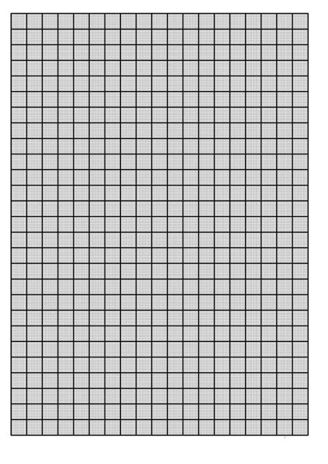 printable graph paper   printable  degree