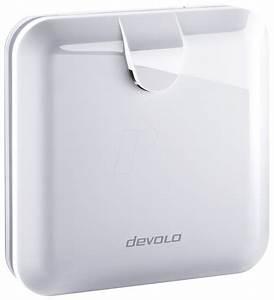 Devolo Z Wave : devolo 9677 devolo home control z wave alarm siren at ~ Lizthompson.info Haus und Dekorationen