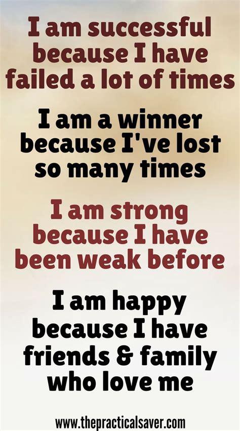 success inspirational quotes pin  heart