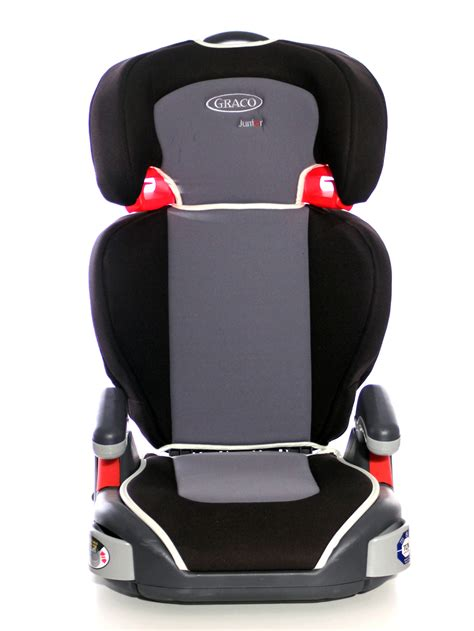 siege auto gracco junior maxi de graco siège auto groupe 2 3 15 36kg aubert