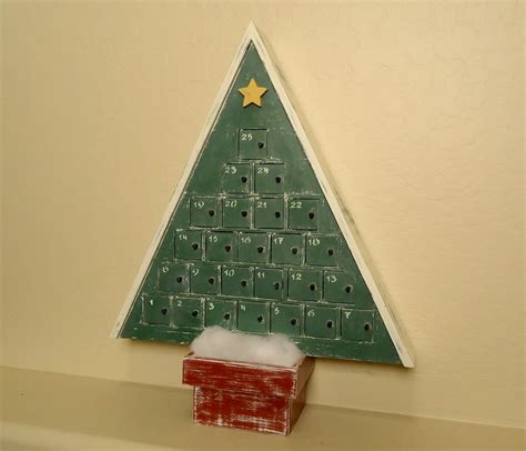 small wood christmas projects trammel