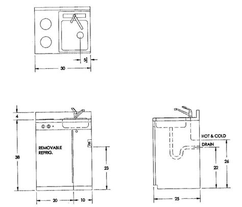 Height Of Drain For Bathroom Sink by Standard Height For Bathroom Vanity Drain Bathroom Sink