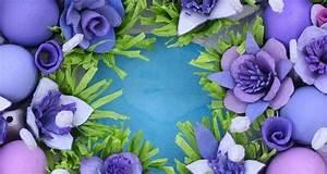 21 Easter egg carton craft ideas - Creative ways to reuse