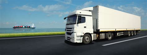 dependable movers  long distance moving company