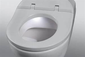 Wc Dusche Test : villeroy boch viclean l dusch wc ~ Michelbontemps.com Haus und Dekorationen