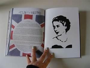 :: Adorable Book Tour : The Vintage Tea Party Book