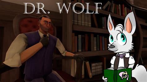 dr wolf dieburg alle infos news zu dr wolf wolf tassilo b hm dr wolf bresges