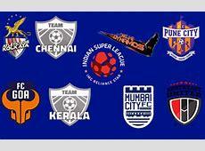 Indian Super League ISL 2017 Broadcasting TV Channels List