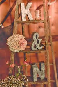 25 best ideas about shabby chic wedding decor on