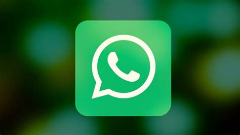 whatsapp 2 17 13 beta available with support for the nougat notification system