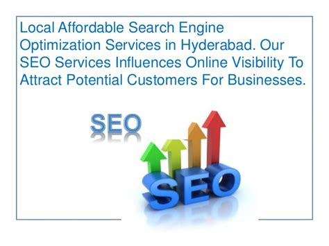 local search engine optimisation local search engine optimization services