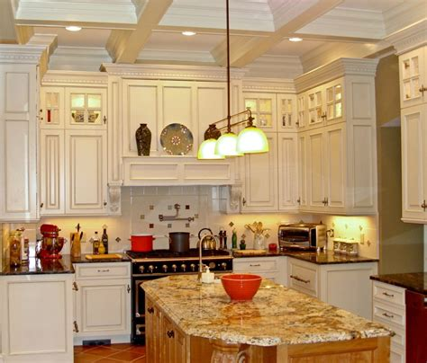 kitchen cabinets tall ceilings 11 ft ceilings cabinets all the way to the ceiling