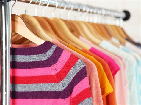 home interiors store how to store clothes and create more wardrobe space saga