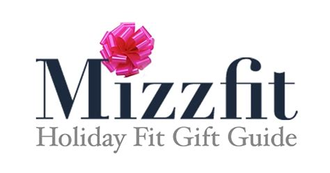 cancer she gift mizzfit around week re stocking belly healthy go