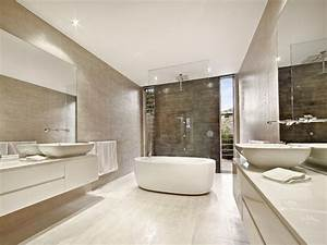 Bathroom Vanities Just Cabinets Just Cabinets