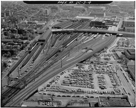 Office Depot Locations Island Ny by Railroad Net View Topic Turning Locomotives Around At