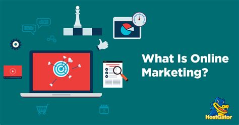 What S Marketing by Marketing 101 Basic Introduction For Business