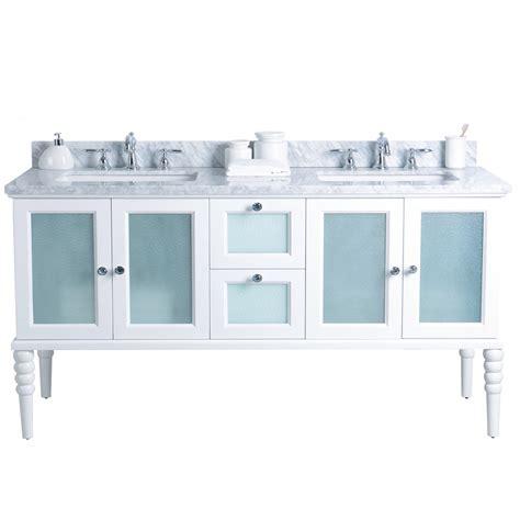 vanity floor grace floor mount 72 vanity freestanding bathroom vanities toronto canada virta luxury