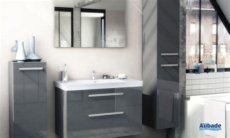 chambre bébé cocktail scandinave lustre salle de bain design idées de décoration et de