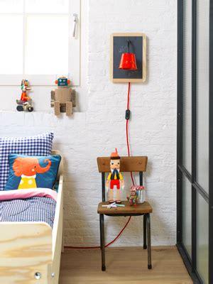 bricolage chambre b 10 projets de bricolage pour la chambre de votre enfant
