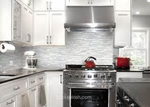 black glass tiles for kitchen backsplashes glass tile backsplash pictures glass backsplash tile