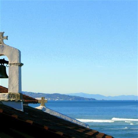 chambres d hotes anglet hendaye sur la côte basque surf en famille entre amis