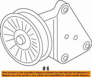Ford F 450 Engine Diagram