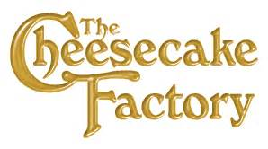 Cheesecake Factory The Best Steaks What39s On My Mind Fai39s BlogWhat39s On My Mind Fai