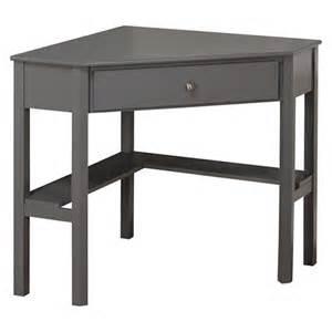 ellen corner desk tms target