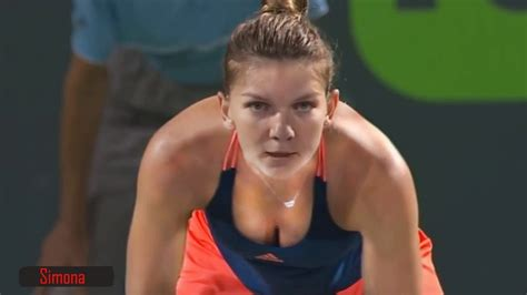 Simona Halep House - Watch In HD