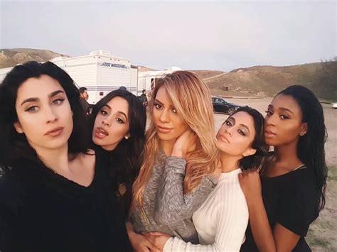 Fifth Harmony Camila Cabello Wiki Fandom Powered Wikia