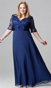 wedding dresses for mother of the groom plus size update With plus size mother dresses for weddings