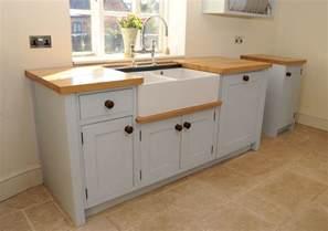 furniture for kitchens free standing kitchen furniture the bespoke furniture